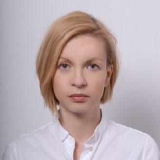 Andrijana Krasnec