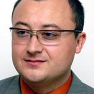 Branimir Jerneić