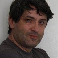 Damir Ljutić