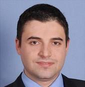 Davor Bernardić
