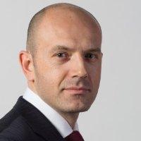 Denis Glibić
