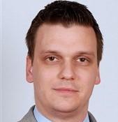 Igor Kolman