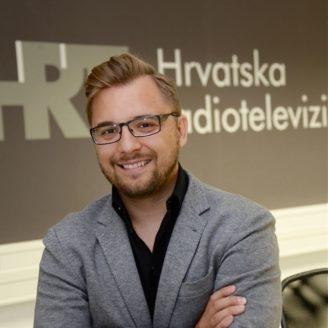 Igor_Duic_Novi_mediji_HRT-a_02