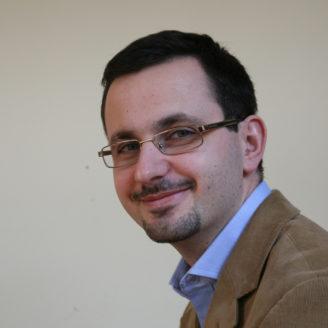 Igor_Kanizaj
