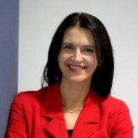 jasmina-sockovic