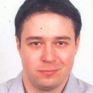 josip-poljak