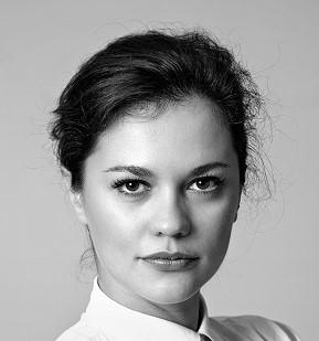 Lea Gagulić