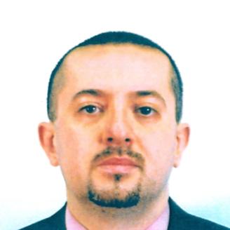 Marko Jurčić