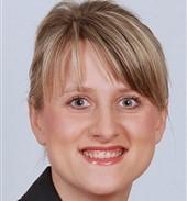Martina Banić