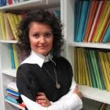 Natalija Labović