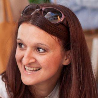 Ružica Šimić Banović