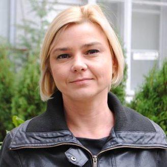 Sandra-Benčić-HOR-1-Foto-Lupiga