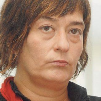 Suzana Kunac