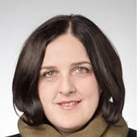 Tina Lakić
