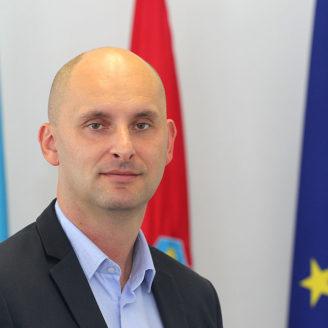 tomislav-tolusic