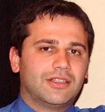 Zdenko Babić