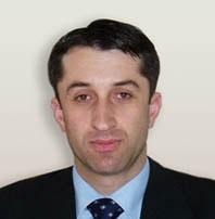 Zvonimir Ancić