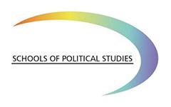 Skole politickih studija