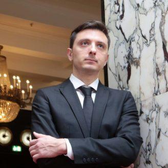 Josip Jagić