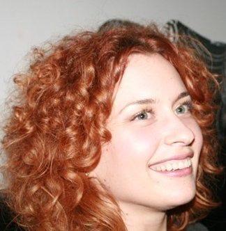 Maja Deković Mondekar