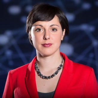 Marina Barukčić Stričević