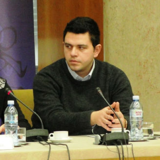 Srđan Subotić