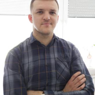 Zdravko Ivić