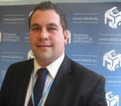 Filip Ćurko